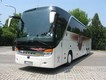 Setra S 416 HDH Special Edition busz