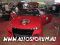 tuningshow 2009