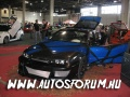 2009 tuningshow