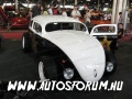Oldtimer Tuning Show