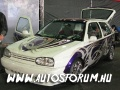 Tuning Show 2009