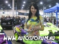 Hostess, Tuning Show Hungexpo