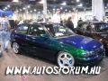 Tuning Show 2012