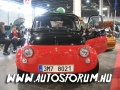 Tuning Show Fiat 500