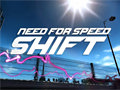 Need for Speed SHIFT Trailer -