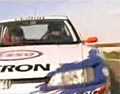 Taxi 2 film - Taxi a rallyn video - Taxi 2, Taxi a ralliversenyen