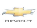 Chevrolet design verseny 2013.