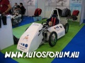 Automotive Hungary 2014
