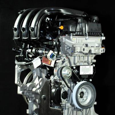 Melyik 3 hengeres motor a legjobb