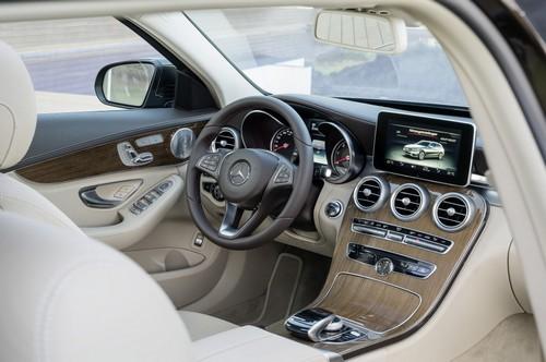 Mercedes A osztály légzsák kikapcsolása