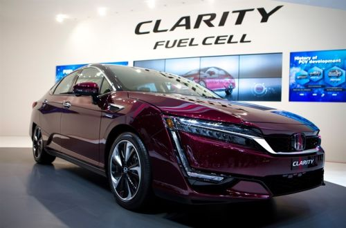 honda-clarity-fuel-cell2