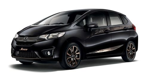 honda-jazz-keenlight